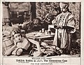 The Clemenceau Case lobby card 3.jpg