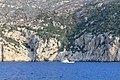 The Coast of Sardinia - panoramio (35).jpg