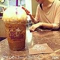 The Coffee Bean N Tea Leaf (65100147).jpeg