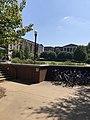 The Commons Center Lawn at Vanderbilt University.jpg