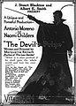The Devil's Prize (1916) - 1.jpg