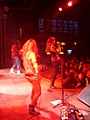 The Donnas Porto Alegre 2007 02.jpg