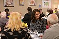 The Duke and Duchess Cambridge at Commonwealth Big Lunch on 22 March 2018 - 090.jpg
