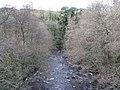 The East Allen at Bridge End - downstream - geograph.org.uk - 618748.jpg