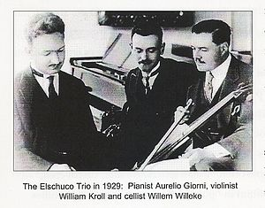 The Elschuco Trio - 1929.jpg