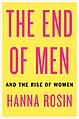 The End of Men (Rosin book).jpg