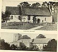The English village church - exteriors and interiors (1921) (14576793160).jpg