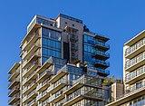 The Falls Buildings, Victoria, British Columbia, Canada 01.jpg
