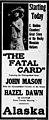 The Fatal Card 1915 newspaper.jpg