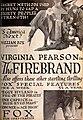 The Firebrand (1918) - 1.jpg