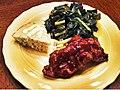 The Food at Davids Kitchen 035.jpg
