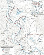 The Great Naktong Offensive - US 2nd Infantry Division Sector.jpg