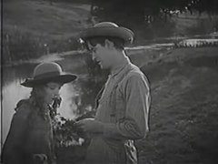 Plik:The Greatest Question (1919).webm