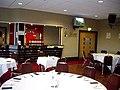 The Greener Room, Darlington FC Stadium - geograph.org.uk - 1746180.jpg