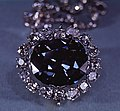 The Hope Diamond - SIA.jpg