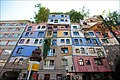 The Hundertwasser House 01.jpg