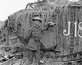 The Hundred Days Offensive, August-november 1918 Q9248.jpg
