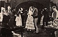 The Kiss (1921) - 6.jpg