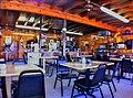 The Knotty Pine Diner.jpg