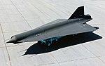 The Lockheed D-21.jpg
