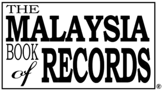 The Malaysia Book of Records