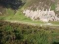 The Mennock Pass - geograph.org.uk - 339535.jpg