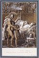 The Mourning of Pallas MET DR53.jpg