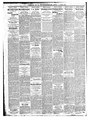 The New Orleans Bee 1900 April 0034.pdf