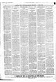 The New Orleans Bee 1906 April 0074.pdf