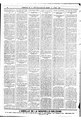 The New Orleans Bee 1906 April 0166.pdf