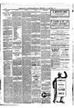 The New Orleans Bee 1906 January 0062.pdf