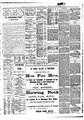 The New Orleans Bee 1907 November 0129.pdf