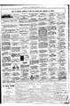 The New Orleans Bee 1914 July 0038.pdf