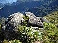 The Orelhão of the Açu^ - panoramio.jpg