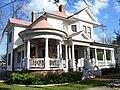 The Pearce - Bishop House.jpg