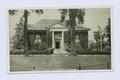 The Public Library, Port Richmond, Staten Island (NYPL b15279351-104857).tiff