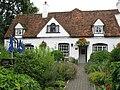 The Rainbow Inn - geograph.org.uk - 1419889.jpg