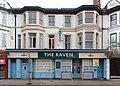 The Raven, Waterloo, Merseyside.jpg