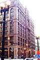 The Rookery 209 South Lasalle Street from north.jpg