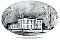 The Royal Italian Embassy, Washington, D. C. 01.jpg