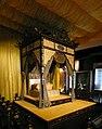 The Royal Throne of Perak.jpg