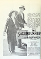 The Sagebrusher by Edward Sloman 1 Film Daily 1920.png