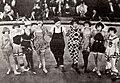 The Show (1922) - 4.jpg