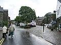 The Square, Grassington - geograph.org.uk - 929027.jpg