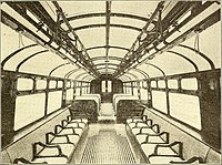 The Street railway journal (1905) (14759065994).jpg