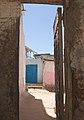The Streets of Harar (2186861298).jpg
