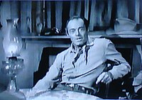 The Tin Star Henry Fonda 1.jpg