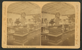 The Top Corridor of the Palace Hotel, San Francisco, from Robert N. Dennis collection of stereoscopic views.png