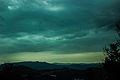 The Twilight Hills Murree.jpg
