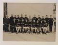 The Vancouver Lacrosse Club Vancouver (HS85-10-24047) original.tif